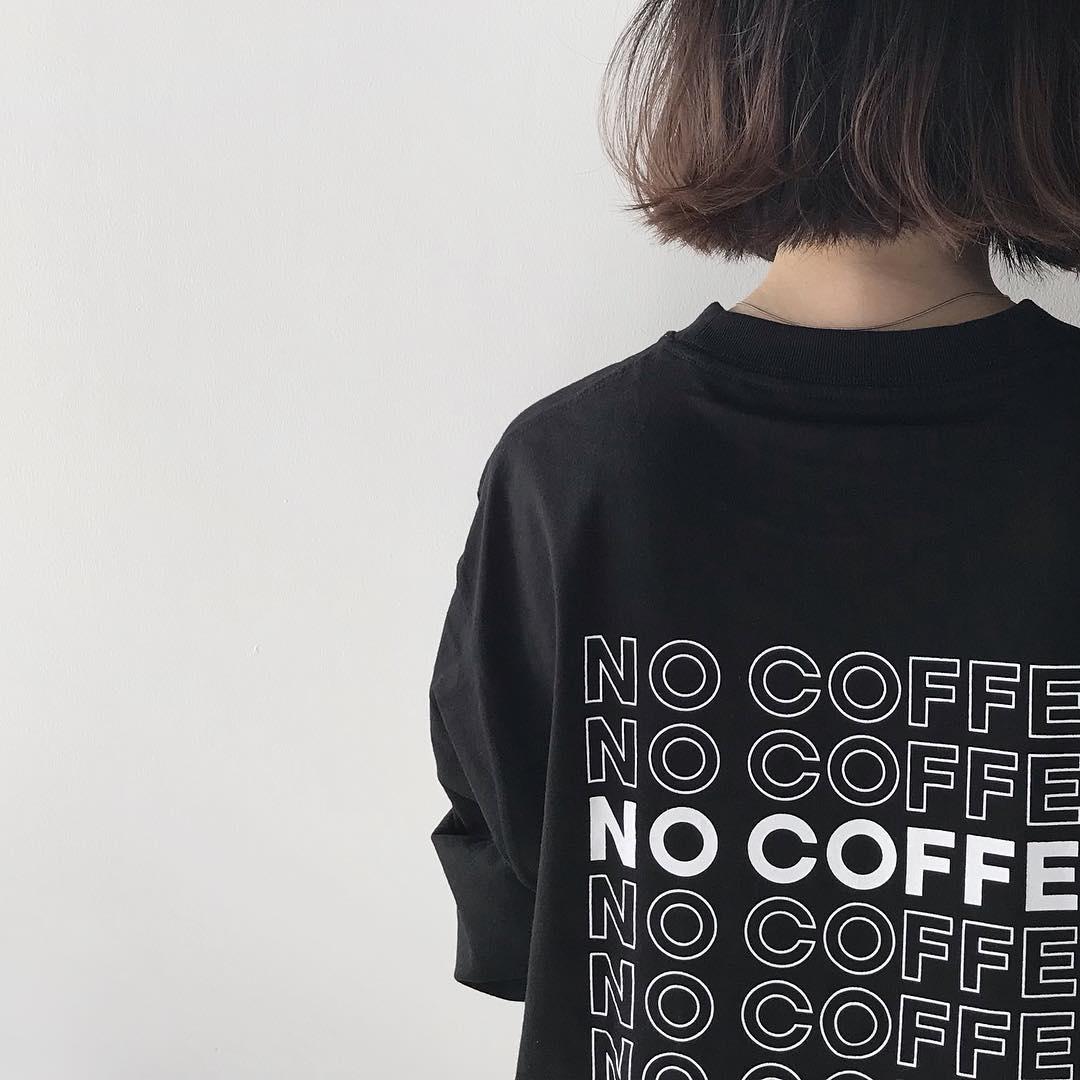 コーヒーを、ファッションにも取り入れる時代?全国のアパレルを販売するコーヒー店