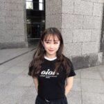 ねえ、知ってた?DHOLICって有名な韓国ブランドの洋服も売ってるんだって