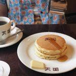 """東京の""""喫茶店巡り""""を趣味にしたい。あなたは次の休日、どの純喫茶を訪れる?"""