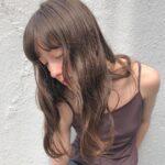 「私、日焼けしないので。」アウトドア派を目指した女子のひと夏の努力