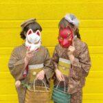 """浅草から徒歩7分。カフェと雑貨を巡りたいなら、魅力たっぷり""""蔵前""""に行くべし"""