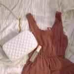 高いけど欲しい服VSちょっと妥協の安い服。後悔しないお洋服選びのコツとは