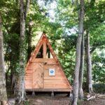 グラマラス×キャンプが女子会の新定番。関東圏内で楽しめるアウトドアスポット4選