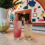 【東京都内】飲んべえ女子は、グラスでお洒落を楽しむの♡'映え酒'が飲めるお店5選