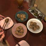 湯気さえも愛おしいんです。アツアツでツルツルな輝く水餃子が美味しいお店リスト