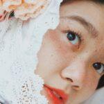 印象の60%は目でキマる。韓国で流行のアイパッチで、夏休みに恋対策美容をSTART