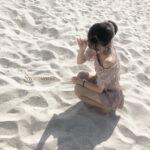 砂浜のあるプールって知ってる?埼玉県にある『しらこばと水上公園』にGO