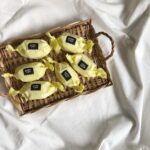 お土産にも、自分用にもぴったり。#レモンケーキ食べ比べ で見つけた6つのお店