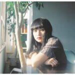 #東京センチメンタル、#スクリーンに恋して…エモい写真が満載のハッシュタグまとめ