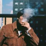 タバコと彼氏と私。喫煙家のパートナーと、モヤモヤせずに上手に付き合う4つのこと