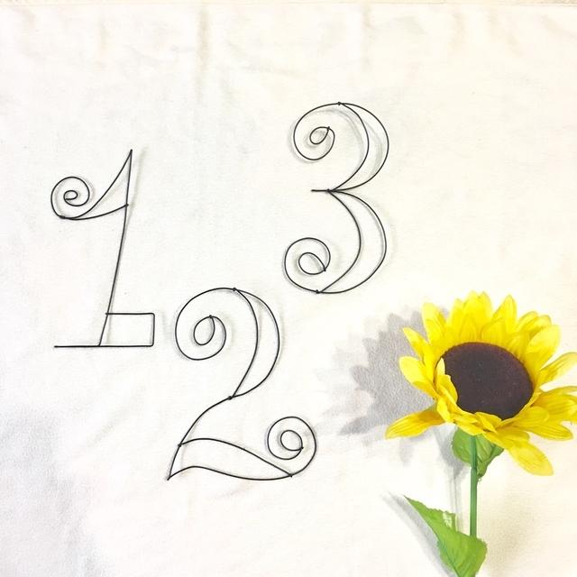 方程式で伝える「アイシテル」。数字のマジックを使って、彼に想いを伝えてみる?