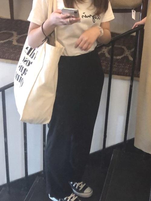 そこの君。もしかして諦めてない?通学中もずっと可愛くいられる魔法のバッグ特集