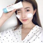 混合肌の洗顔って他の肌と何が違う?テカリ・乾燥の悩みケアおすすめプチプラitem