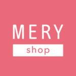 MERYshop