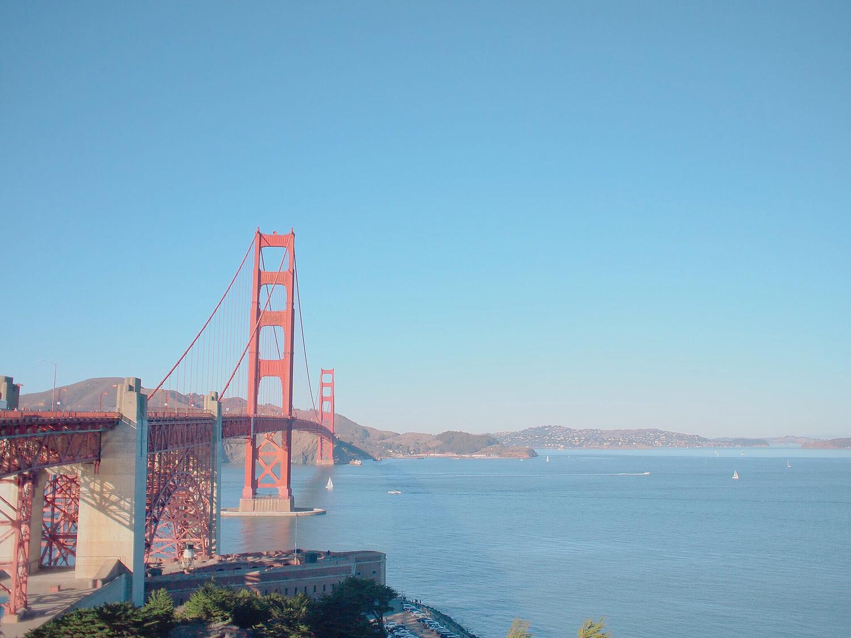 「吊り橋効果」とは?