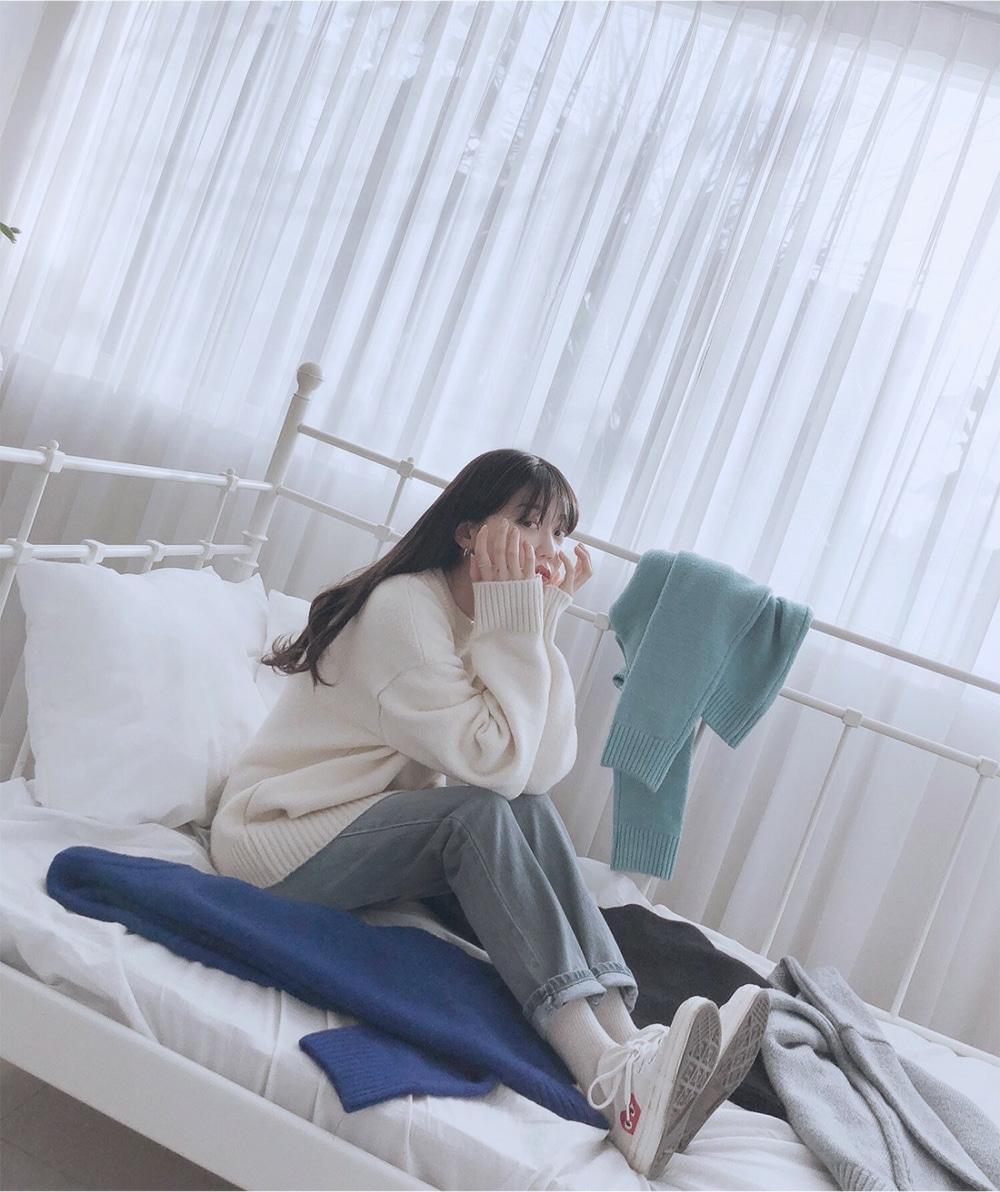 """実は重要な""""ゲージ""""のヒミツ♡"""