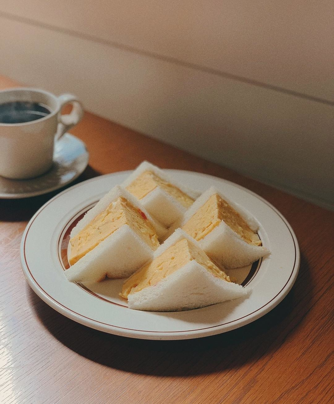 talo coffee