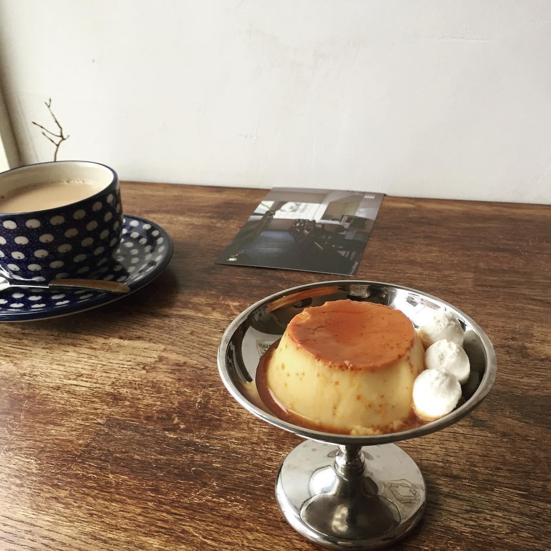 【仙台】ニハチ喫茶