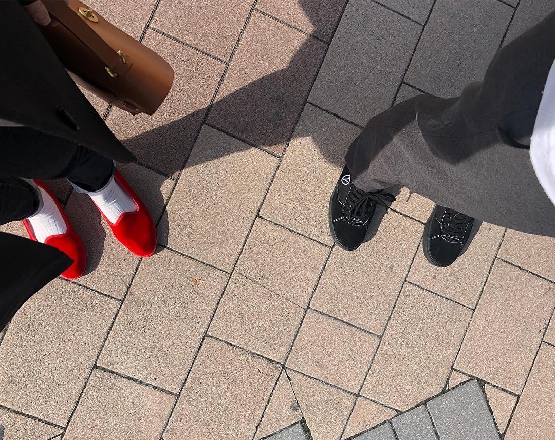 上質な靴を求めるあなたへ