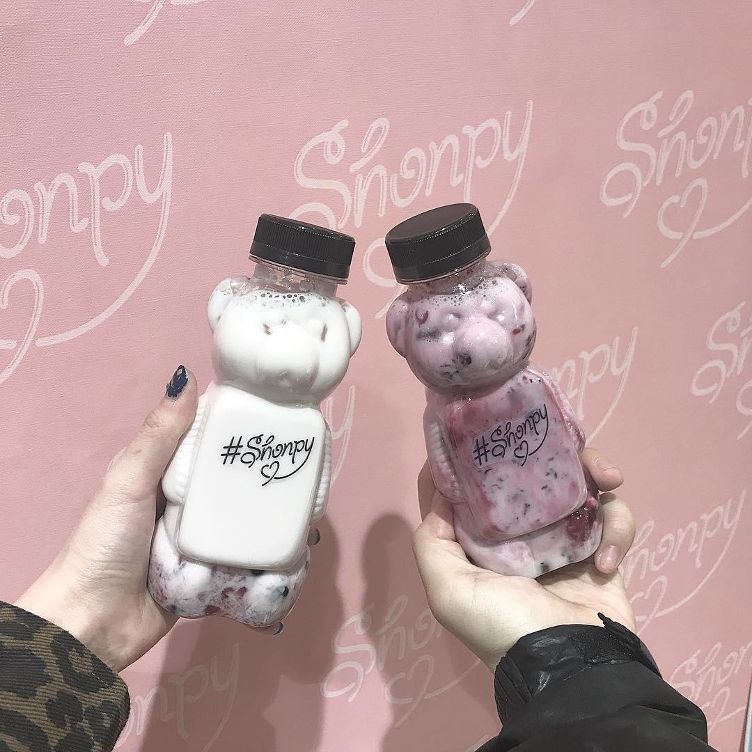 【札幌】しょんぴぃ (Shonpy)