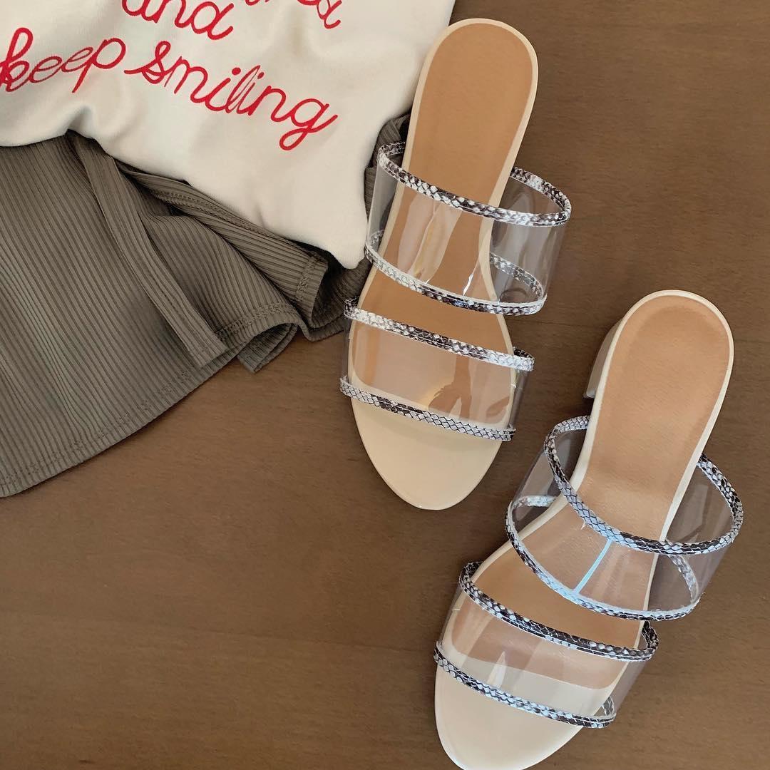 靴を清潔に保つ