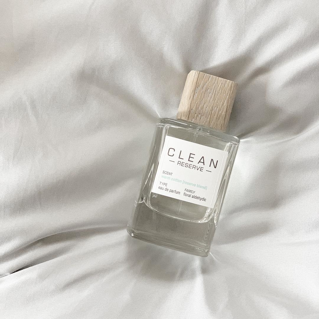 |CLEAN