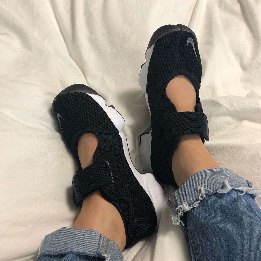 足袋スニーカーとは?