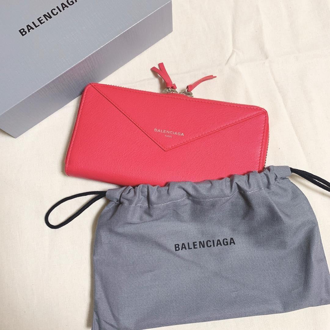 |BALENCIAGA|