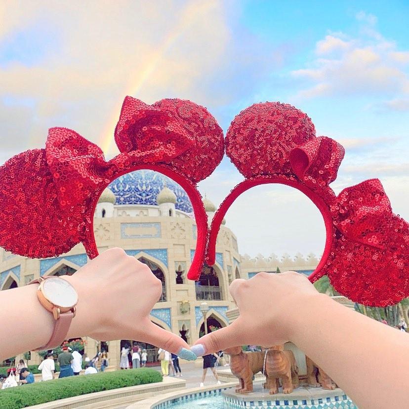 アラビアンで魅惑的な世界をリアルに体感!