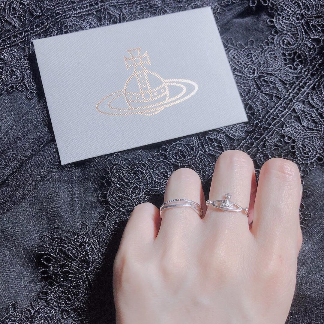  ring 