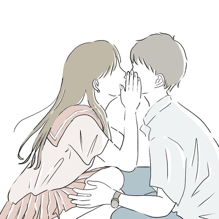 女子の憧れ、イケメン先生との恋愛