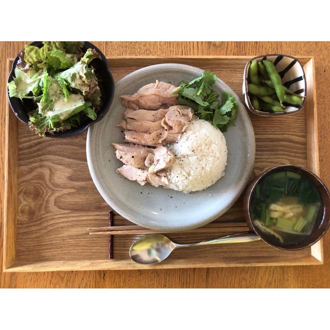 4:ソラ珈琲&食堂ヒュッテ(矢部駅)