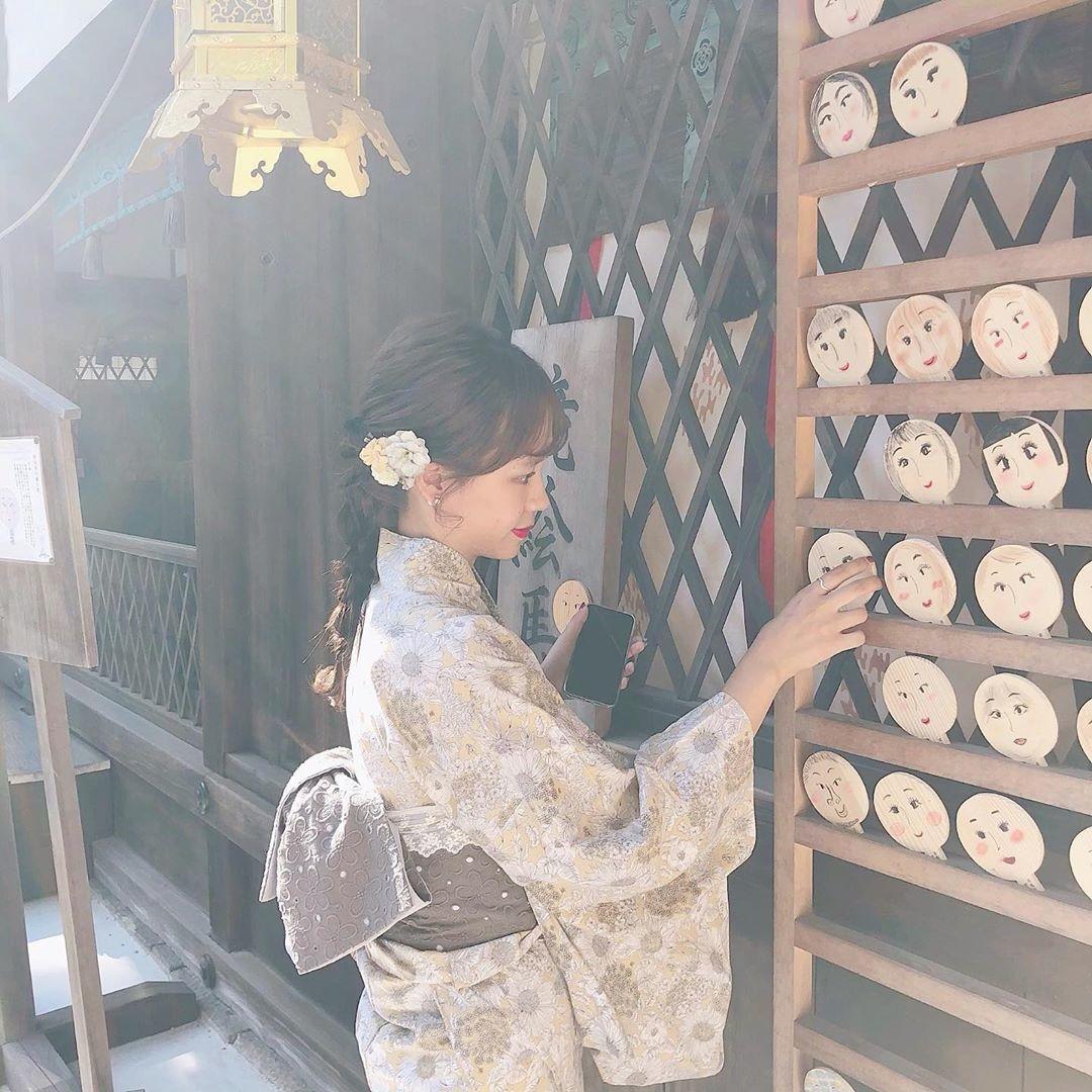 ♡:河合神社