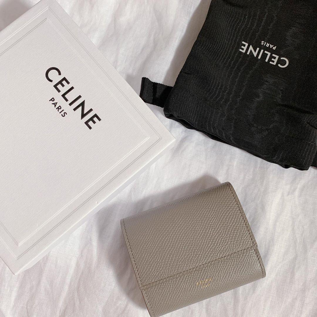 _CELINE