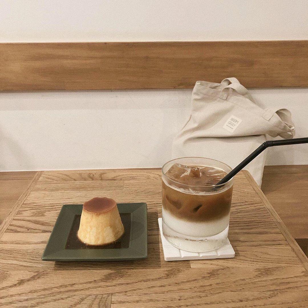 NORIZ COFFEE