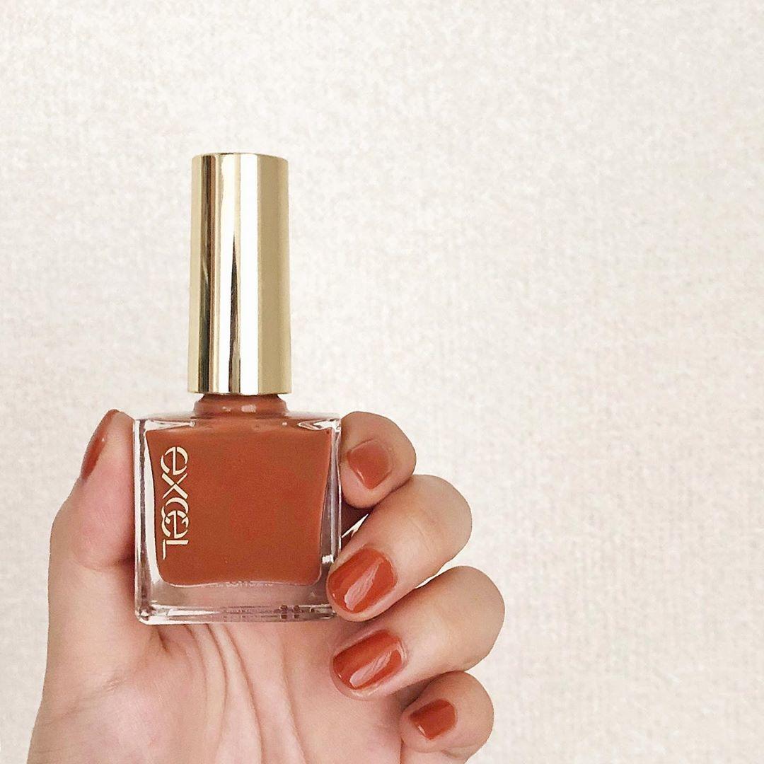 「キャロットラペ」絶妙オレンジカラー