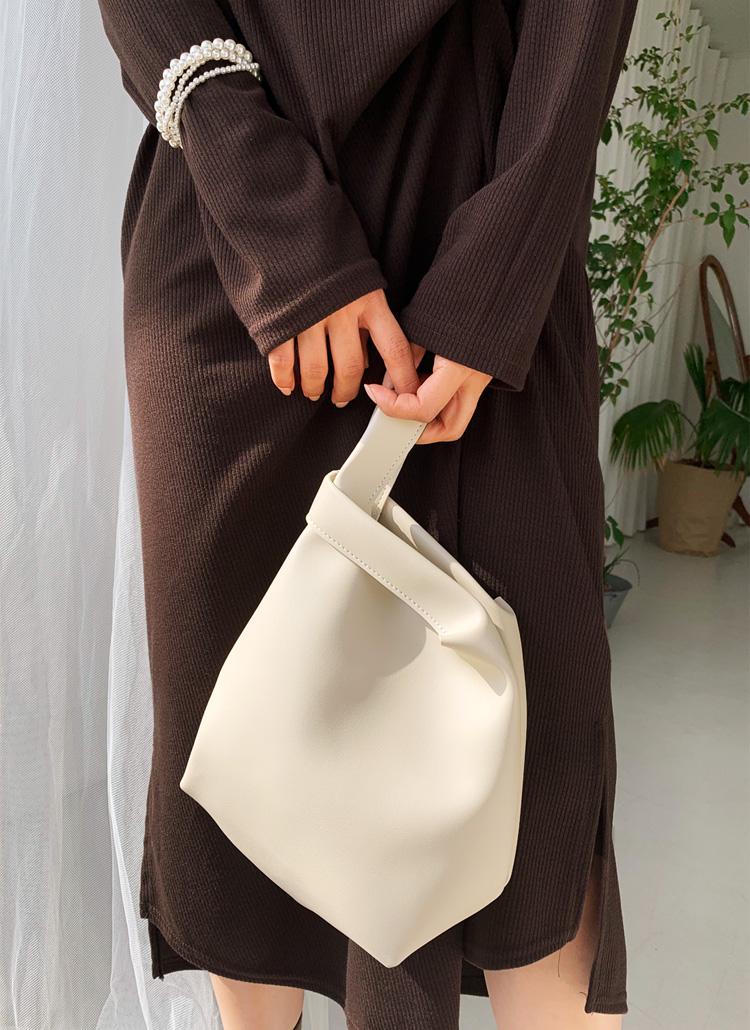 ミニハンドバッグ