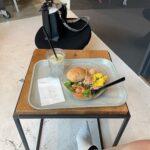 サラダが苦手butダイエットしたい女子は渋谷の『RETHINK CAFE SHIBUYA』に集まれ〜