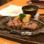 あのハンバーグが食べたくて。東京から日帰りで行く「さわやか」メインの旅行プラン