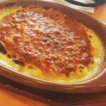 ミラノ風ドリアは、私の青春の味。人気ファミレス店「サイゼリヤ」の再現レシピ