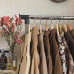 溢れてます、ファッション愛と押入れが。「オンラインクローゼット」で賢く収納しよう