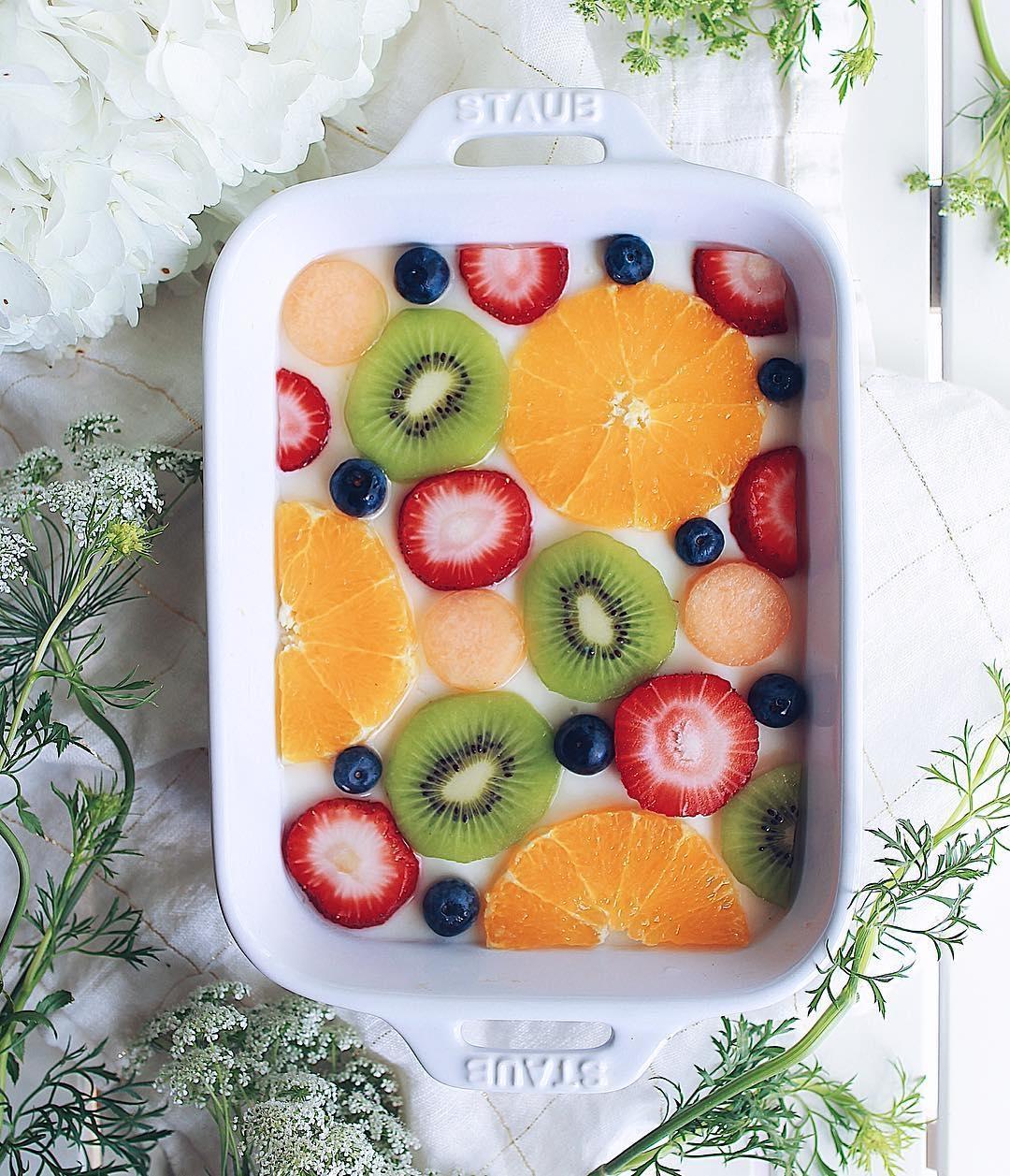 「寒天」は美の塊♡カラダの中からあなたをキレイにする最高にヘルシーな食べ物とは