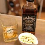 あの爽快感を自宅でも。美味しいウイスキーと、極上ハイボールの作り方を伝授