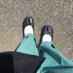 じわじわとキてる'足袋型シューズ'を履いて街に出よ。安い順に見るおすすめitem