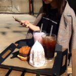 韓国のお洒落さんが大注目!NEXTブームスポット「聖水洞」で押さえたいカフェ4選