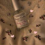 乙女のおやすみタイムを格上げする香り。良質な睡眠へと導くピローミスト5選