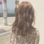 「ミルクティーカラー」って響きが好き。髪の毛を甘〜い雰囲気で包んでみませんか?