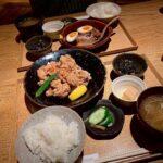 「いい女は和食が作れる」って噂。ステキな定食屋さんから学ぶバランスの良い和献立