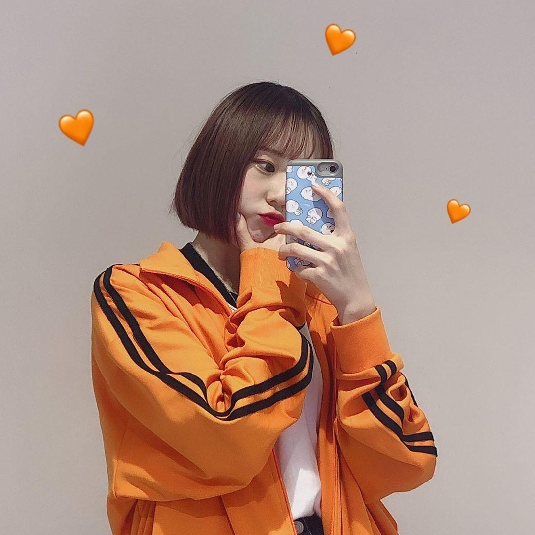 推しと同じ洋服を着たいペン集合♡韓国アイドルが着ていたファッションブランド4選