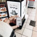【全国】写真以外の思い出を残して。喫茶店で手に入る素敵なデザインのマッチlist